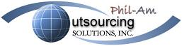 Phil-Am Outsourcing Solutions